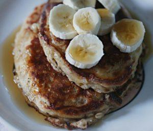 cinnamon-oatmeal-pancakes1